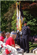 Memorial Day 2019-75th Anniversary DDay