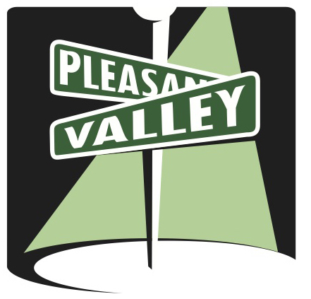Pleasant Valley