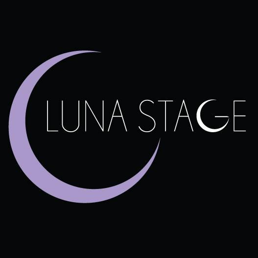 Luna Stage Opens in new window
