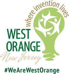 West Orange New Jersey Where Innovation Lives We are west orange