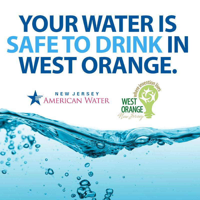 WO-safe-water