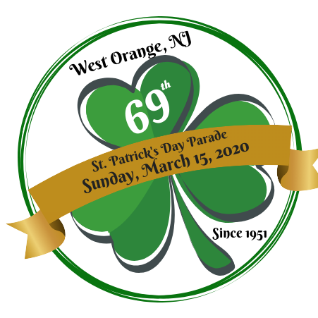 St Patricks Day Parade 2020
