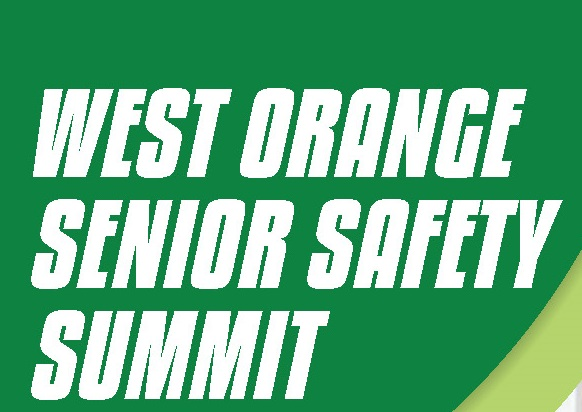 WO Senior safety Summit Banner
