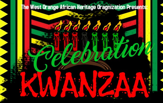 WOAHO  Kwanzaa Celebration Flyer  Dec 19 crop