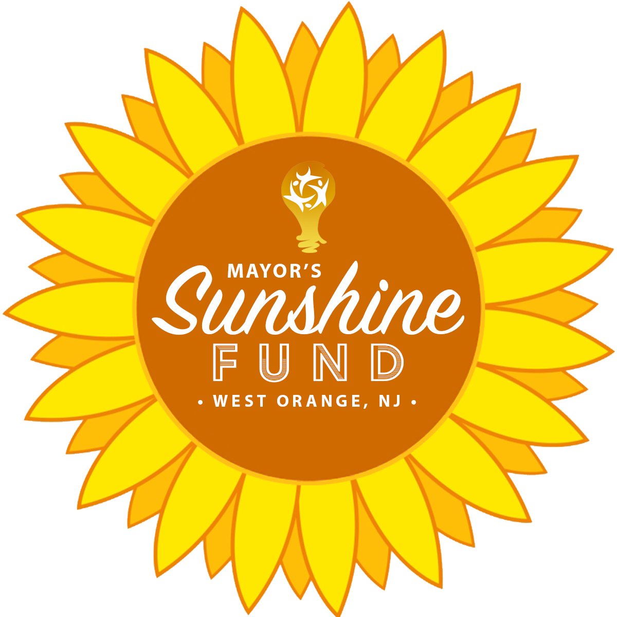 Mayors Sunshine Fund Logo