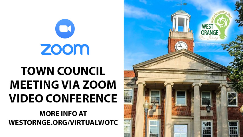 TC-Meeting-Zoom