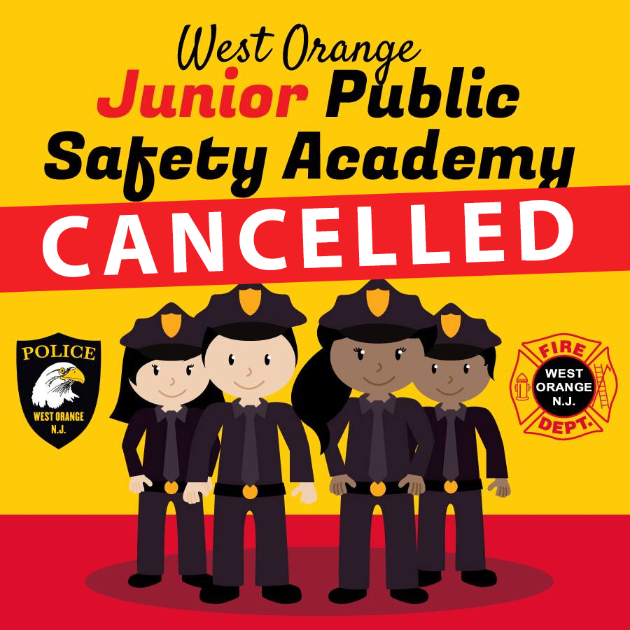JrPolice2020Cancelled (1)