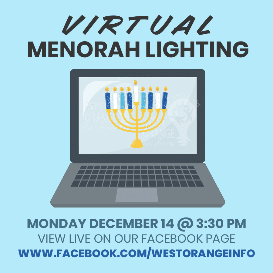 Virtual-Menorah-WO-2020