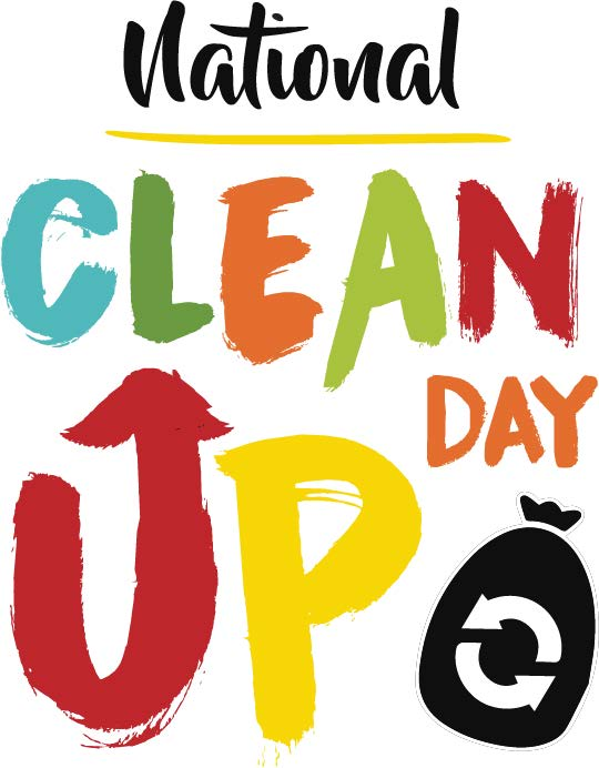 National CleanUp Day -Release - West Orange.jpg