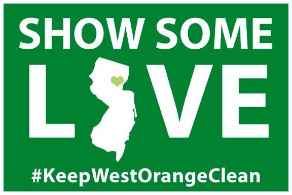 National CleanUp Day -Release - West Orange2.jpg