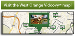 Visit the West Orange Vidoovy Map!