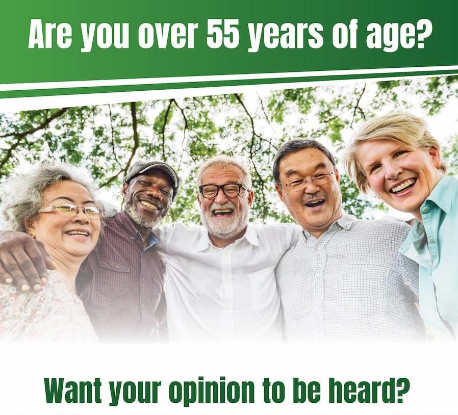 Senior Survey Cropped.jpg