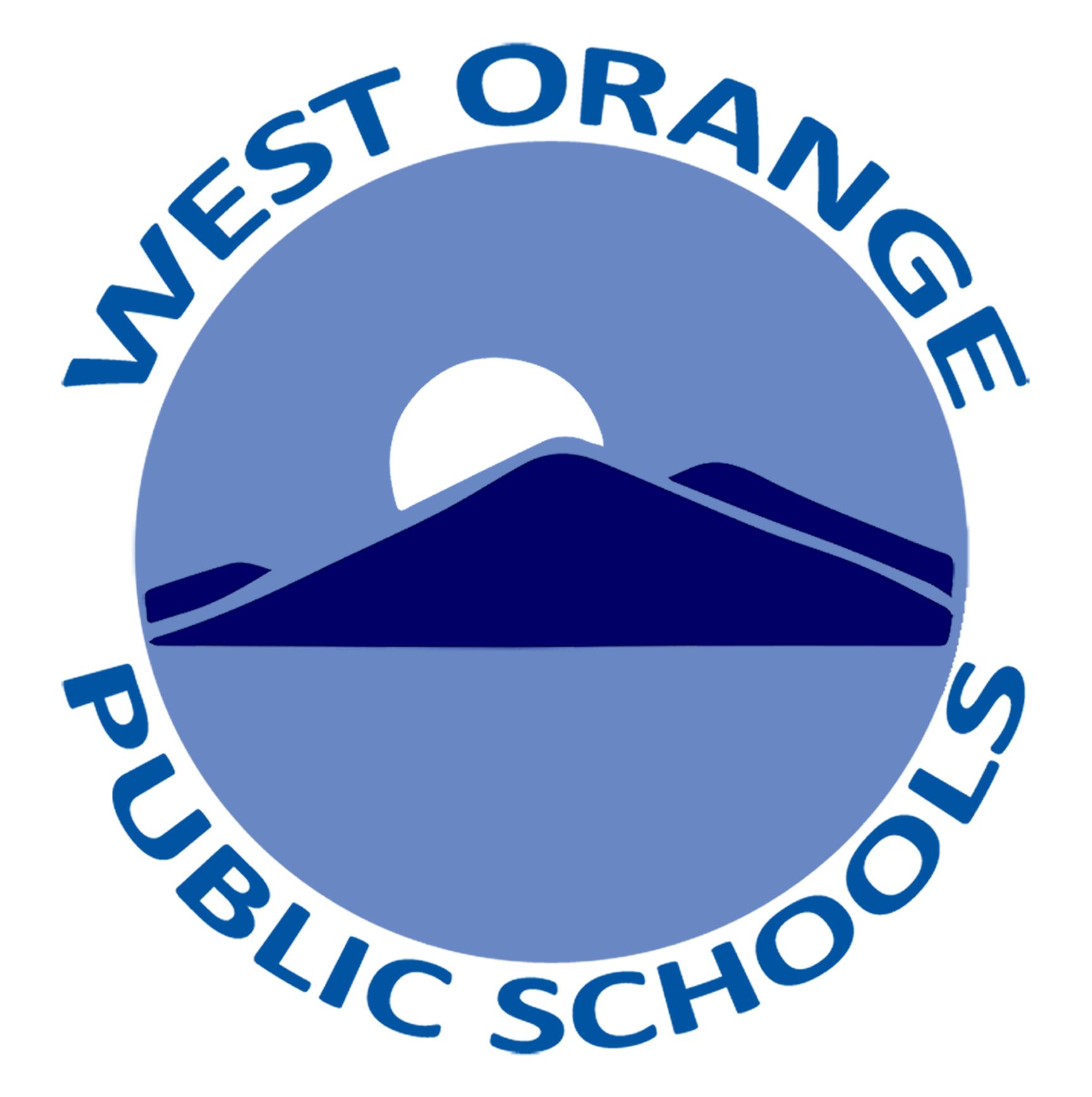 WO Schools