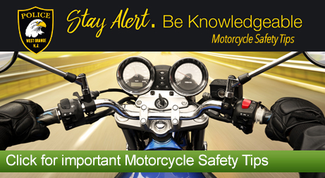 wopd-motorcycle-safety.jpg