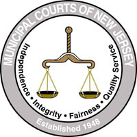 Municipal Court Seal