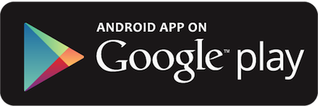 Google Play Store v5.0.37 Original Apk copy.png