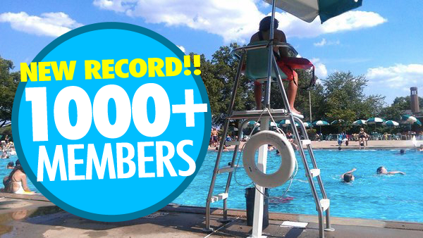 pool-new-record.png
