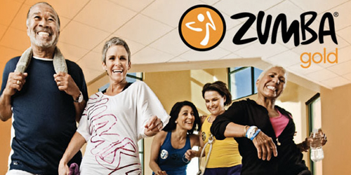 senior-zumba-gold.png