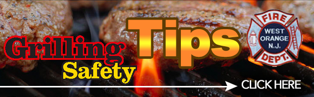 grilling-safety-tips.jpg