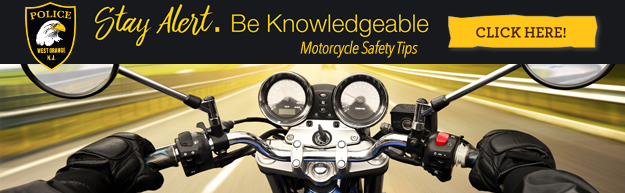 wopd-motorcycle-safety-banner.jpg