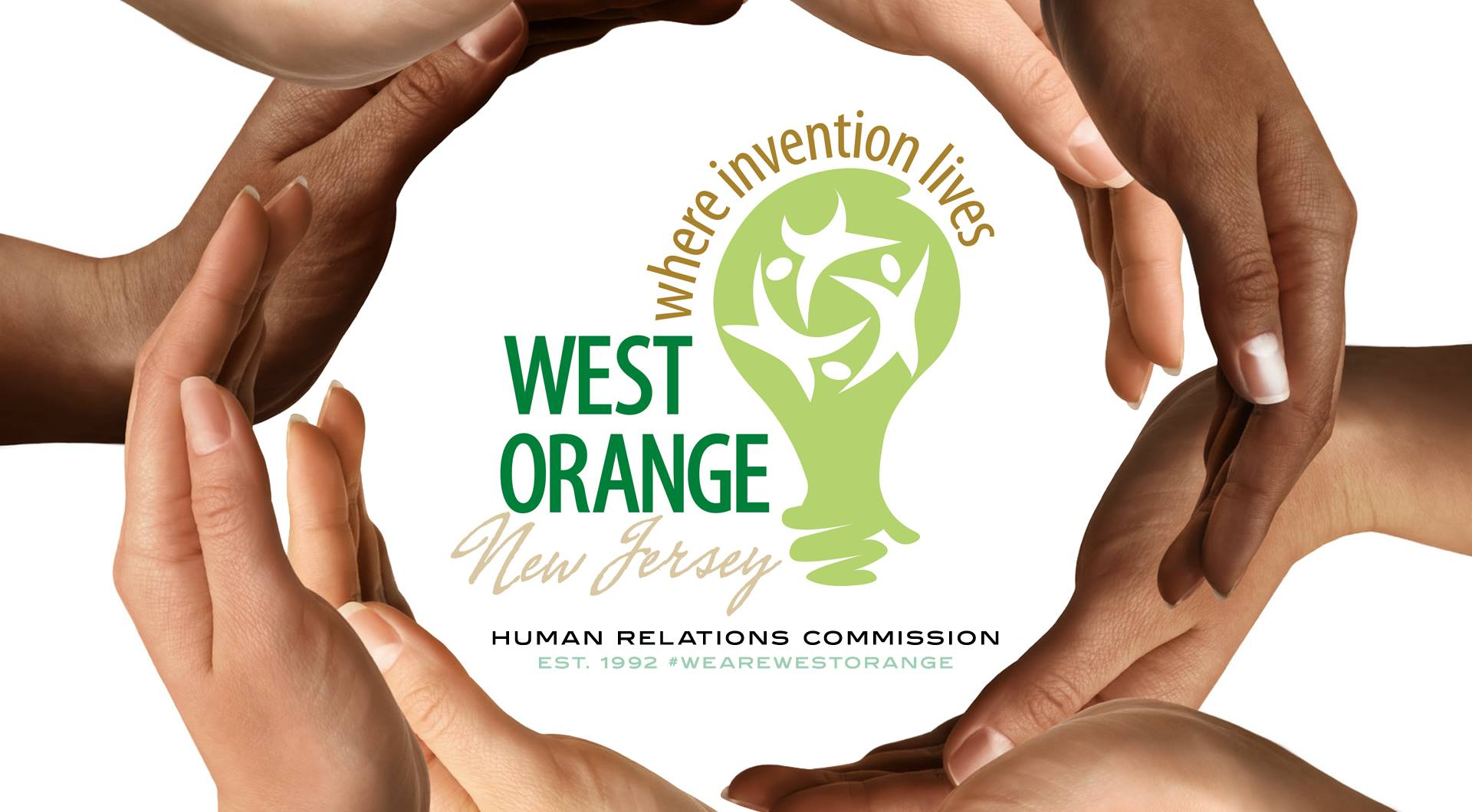 West Orange New Jersey Human Relations Commission