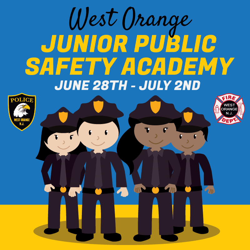 WO-Jr-Public-Safety-Academy-2021